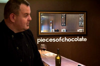 Pieces of Chocolate-19