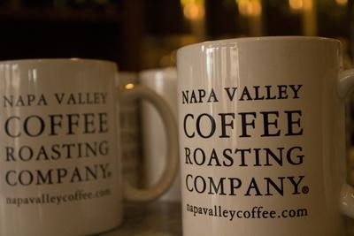 Napa Coffee